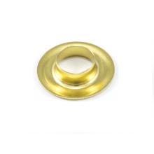 OEM brass  Metal Grommet