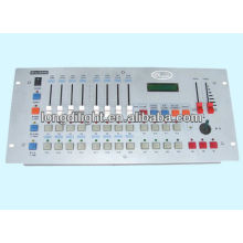 240 DMX Console stage lighting equipment /Computer Light controller