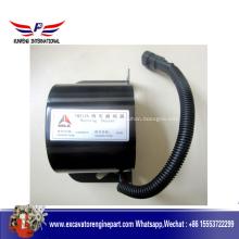 SDLG LG926 LG956 Loader Parts reversing horn cuerno 4130000121