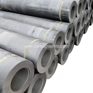 Best Price Graphite Electrode for Sale