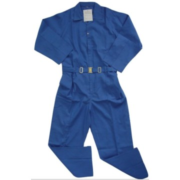 Long Sleeve Work Coverall/Cheap Work Coveralls/Winter Work Coverall/Work Cloth