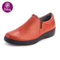 Анютины глазки комфорт обувь 3 точечный массаж повседневные женские