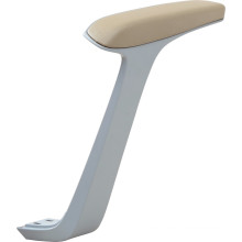 Foam Chair Pad Office Arm Rest Armrest