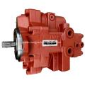Nachi original Hydraulic pump PVK-2B-505
