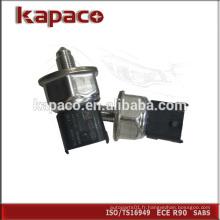 Capteur de pression de rail commun à bas prix 55PP41-02