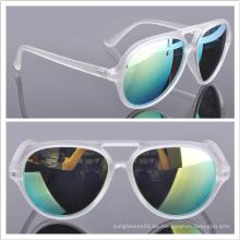 Nuevas gafas de sol de la llegada / estilos calientes de la venta / vidrios de la alta calidad