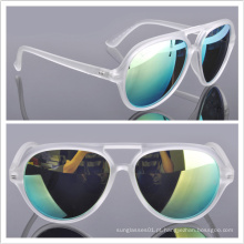 Óculos de sol New Arrival / Hot Sell Styles / High Quality Glasses
