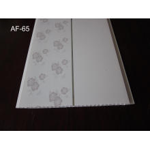 Af-65 Flower PVC Wall Panel