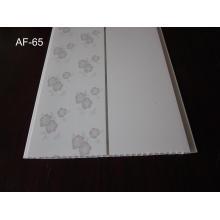 Af-65 Цветочная панель ПВХ