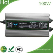 Трансформатор AC170-250V 100W LED
