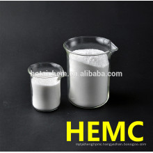 BOTAI Methyl Hydroxyethyl Cellulose(MHEC) equivalent to Tylose MHS 60000 YP4