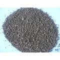 Additifs de carbone / Recarburizer de CPC / Coke de pétrole calciné