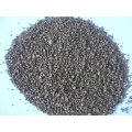 CPC/Calcined Petroleum Coke/CPC Recarburizer