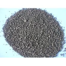 Aditivos de carbono / Recarburizador de CPC / Coque de petróleo calcinado