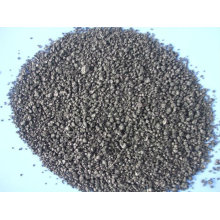 Carbon Additives/CPC Recarburizer/Calcined Petroleum Coke