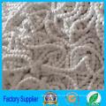 Filtermaterial Polyester erneuerbare Faser Ball zum Verkauf