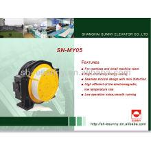 Vvvf-Laufwerk Vvvf Aufzug Aufzugssteuerung SN-MY05