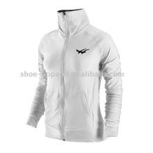 Chaqueta de entrenamiento chaqueta de tenis Chaqueta de jogging