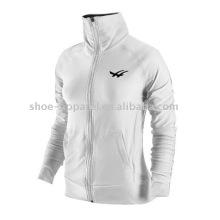 Теннис куртка обучение куртка Беговая куртка