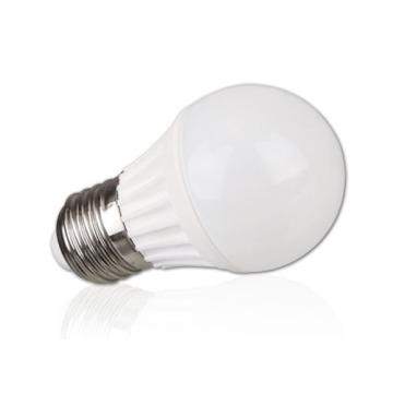 LED 電球-A-A50-2 w