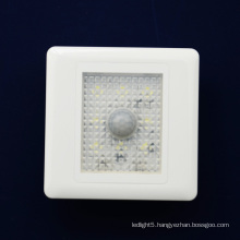 LED Infrared Sensor Foodlight Flood Light