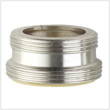 Pièces de matériel (DT-25) pour filtres simples