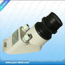 Cheap Ultrasonic Water Level Sensor; with Digit Display