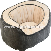 dog beds miglior dog beds bolster
