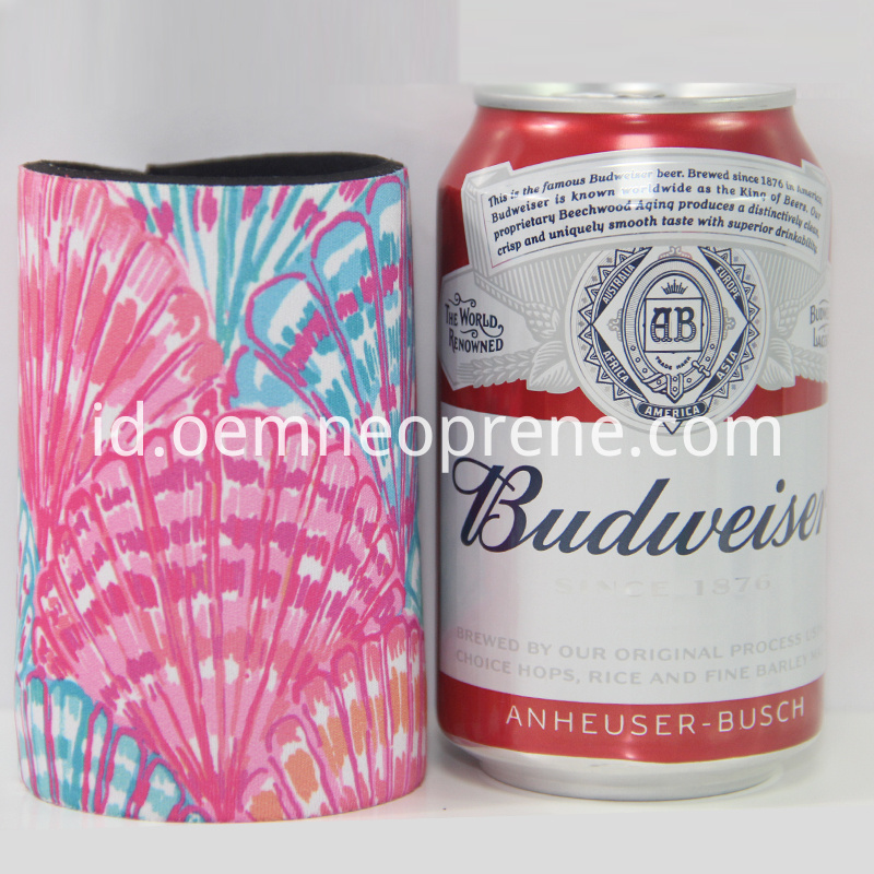Alt Beer Sleeve Coolers