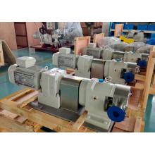 Low price Positive displacement pump