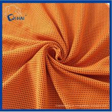 Microfiber suede esportivos toalha de resfriamento (qhc5509)