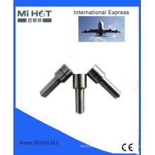 Buse Dlla145p875 pour pièces de lance automatique Injecteur Common Rail