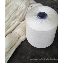 Crochet Yarn, 100 Wool Yarn for Hand Knitting