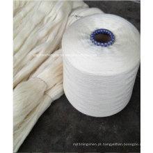 Fio de crochê, 100 fios de lã para tricô de mão