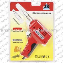 Soldering Gun 175W JS98-C