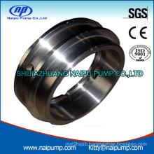 Slurry Pump Lantern Ring