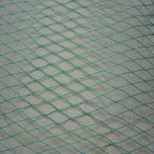 China Wholesaler of HDPE Anti Bird Net Low Price
