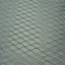 China Atacadista de HDPE Anti Bird Net Preço Baixo