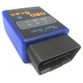 OEM/ODM OBD2 Elm327 Bluetooth беспроводной Obdii мини Elm327 Bluetooth Obdii/OBD2 Bluetooth Elm327 Auto автомобиля диагностический сканер Obdii