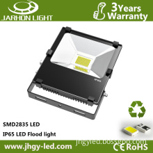 30W IP65 Water Proof CREE LED Lawn Lamp with 3 Years Warranty