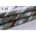 100% Polyester Fabric Jacquard for Desk and Chair and Furniture