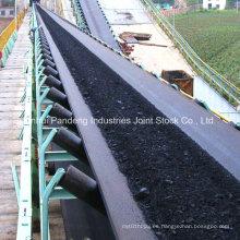 Underground Coal Mining Pvg Conveyor Belt
