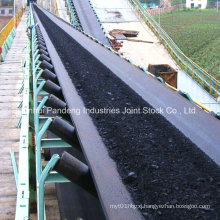 Underground Coal Mining Pvg Conveyor Belt