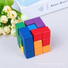 Kids Eva foam building block set