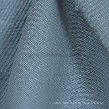 120days LC algodão enfermeira / tecido plaid uniforme da escola