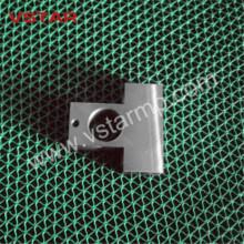 Автоматические запасные части с помощью механической части с ЧПУ для деталей мотоциклетных деталей Vst-0914