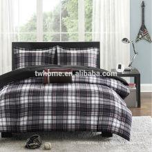 Mi Zone Harley Mini Bedding Duvet Cover 3d Comforter Set