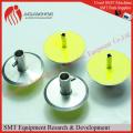 ADCPH9554 Fuji CP7 CP8 1.8M Nozzle Wholesale Fuji Nozzle