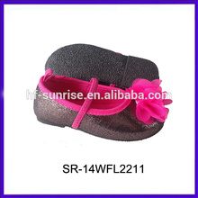 SR-14CFL018 baby shoes kids wholesale china kids shoes kids shoes manufacturers china