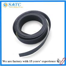 made in China tela de lixamento de carboneto de silício para moagem e polimento